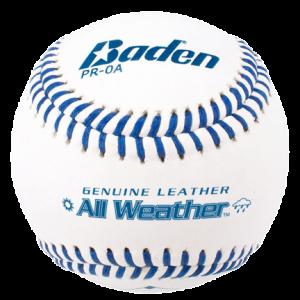 Baseball All Weather