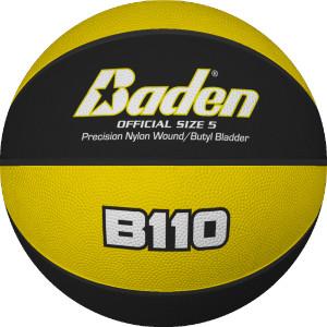 Rubber Expert B100