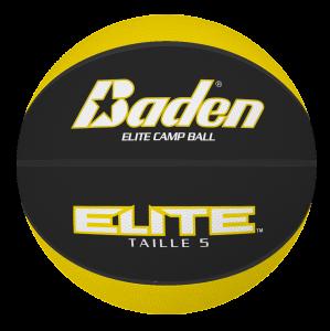 BADEN ELITE CAMP BALL