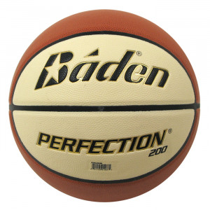 Perfection Basketball
