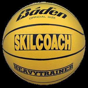 Ballon lesté Skilcoach