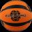 Baden Basketball Elektro LED