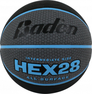 Baden HEX Basketball