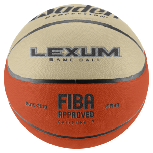 Elite Lexum Basketball