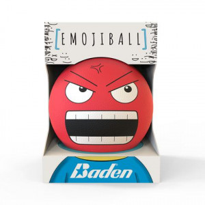 Emojiball Vener