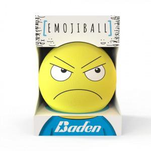 Emojiball Grrr