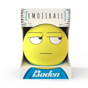 Emojiball Hmph