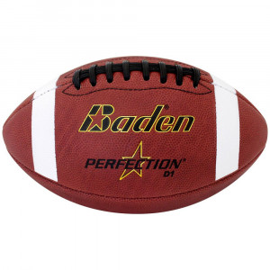 BADEN PERFECTION D1 LEATHER