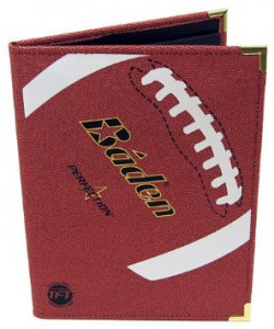 Football US Notebook