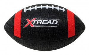 XTread Football US Streetball