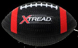 XTread Football US Streetball