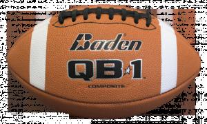 QB Composite Football US