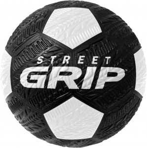 Baden Football Grip Xtread