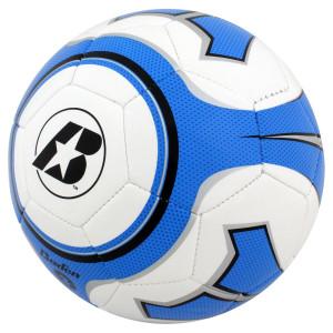 Baden Football Z Series