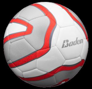 Baden Football Team