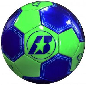 Baden Football Nite Brite