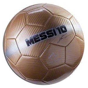 Ballon de football Leo Messi