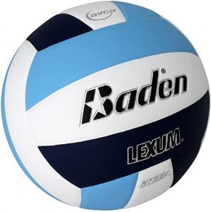 Ballon volleyball Lexum
