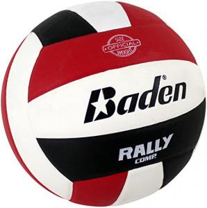 Ballon Volleyball Baden Rallye
